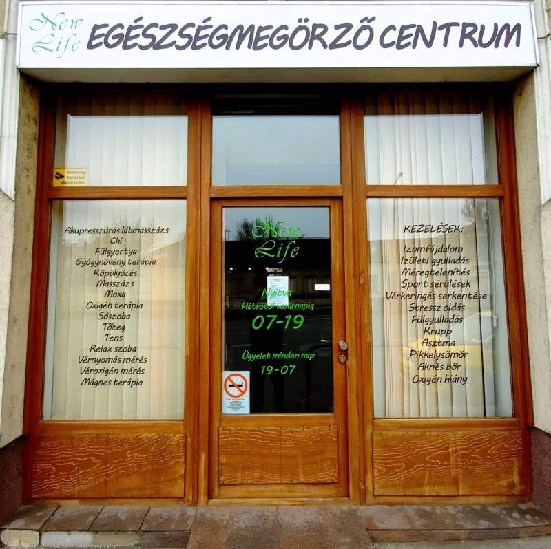 pszoriázis centrum budapest)