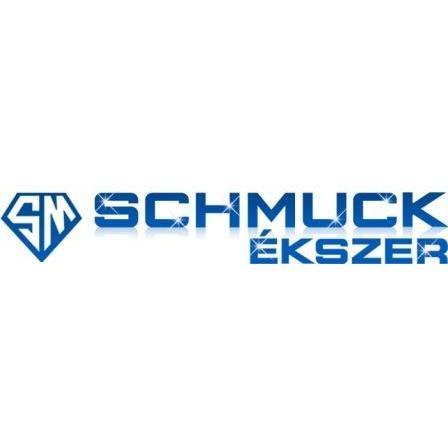 Schmuck Ékszerszalon - Auchan Soroksár ec5fbceeb8