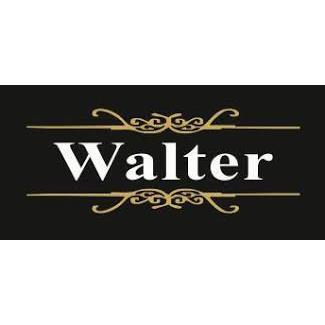 Walter Férfi Divatáru - Auchan Soroksár f44c422cf2