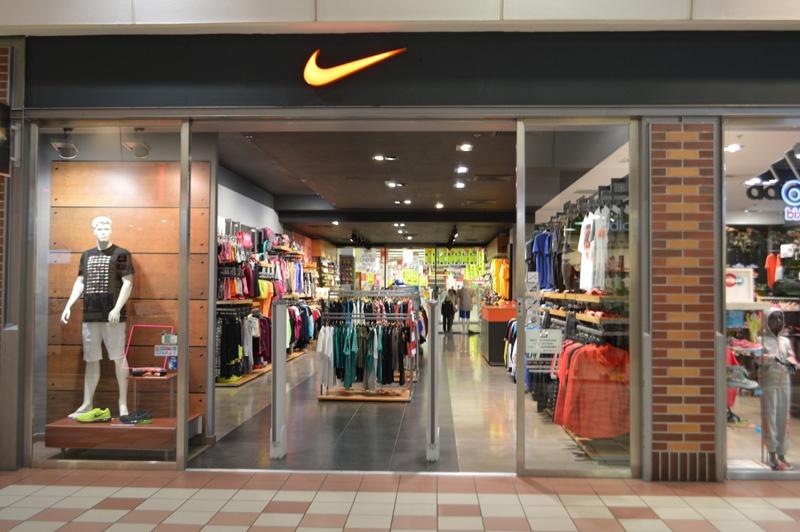 ADP Sport - Auchan Soroksár 2ae0ab6f29