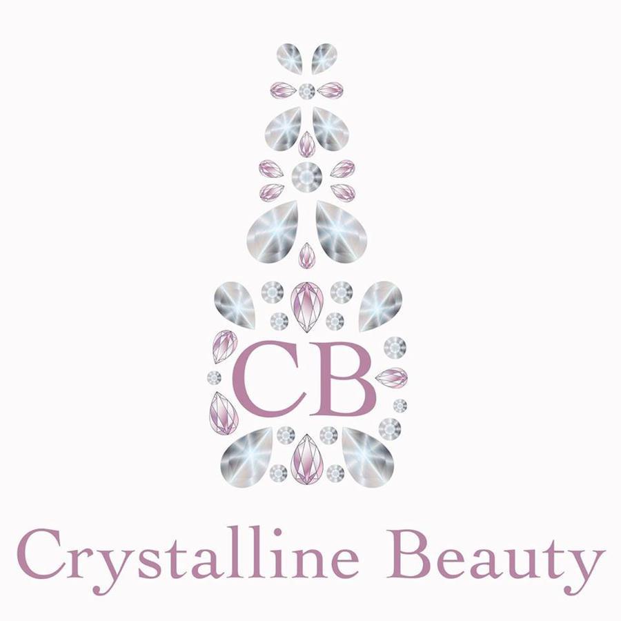 Crystalline Beauty Sziget - Auchan Soroksár d1debeb2d8