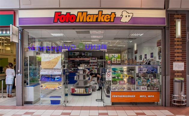 FotoMarket - Auchan Soroksár 0b34c0a4ed
