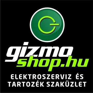 Gizmo Shop Elektronikai Bolt - Auchan Soroksár a8498f1ad9