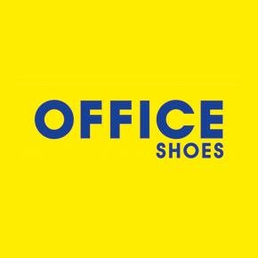 Office Shoes - Auchan Soroksár f369b75301