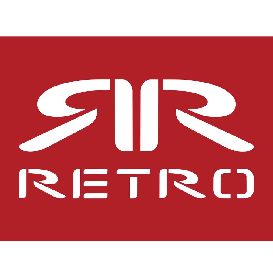 Retro Jeans - Auchan Soroksár 31d631d8a8