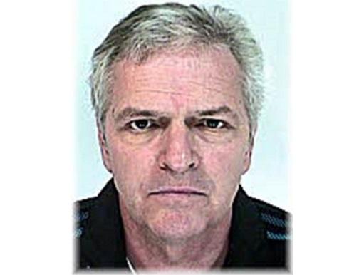Nagy Balázs Tamás (forrás: police.hu)