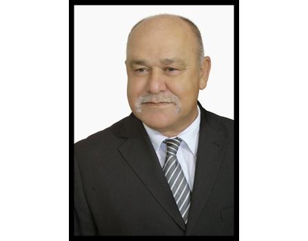 Dr. Kolosi Ferenc