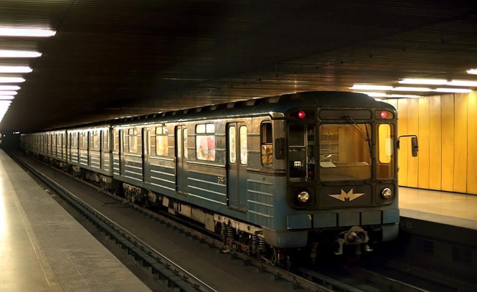 (fotó: railwaymedia.co.uk)