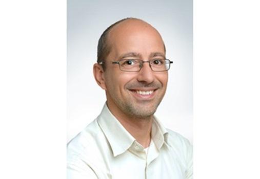 Szabó Szabolcs a 17. számú egyéni választókerület országgyűlési képviselője