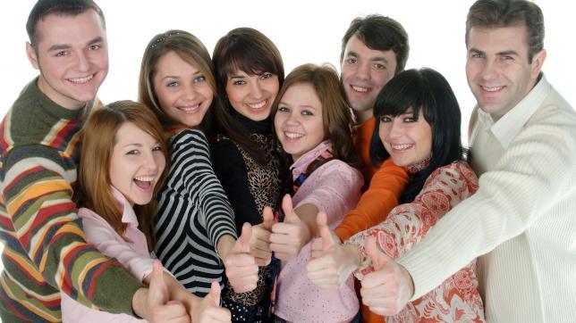 Pályázati felhívás a Soroksári Fiatalok Fóruma tagjainak megválasztására