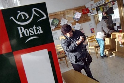 (fotó: fogyasztok.hu)
