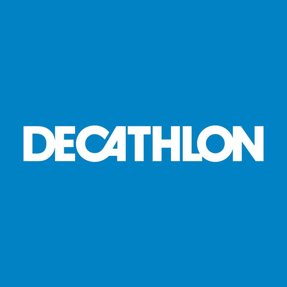 969e712919cc XXIII. kerület - Soroksár   Decathlon - Soroksár